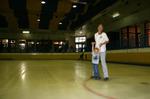 Skates_web