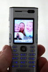 Videotelephony_small_1