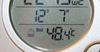 Weather1_1